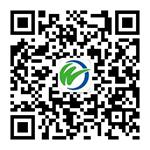 文都教育官方微信
