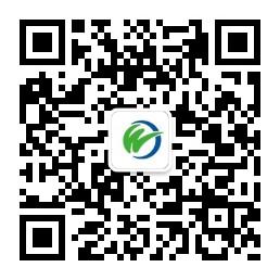 文都考研官方微信