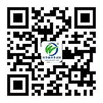 文都教育官方微博