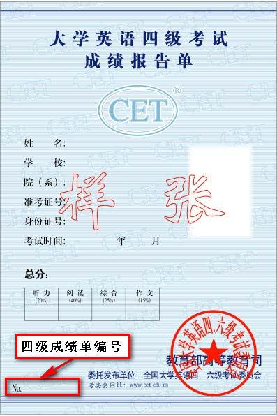 2011年12月四级成绩_成都2011年12月四级daan成绩单哪里有