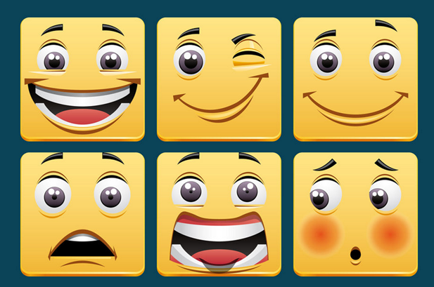 业课 心理学之情绪和情感 2
