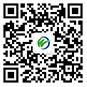 武汉大学印刷与包装系2020硕士招生简章